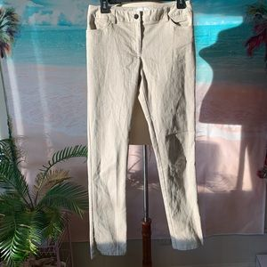 elliott lauren Pants - Elliot Lauren Chinos size 2